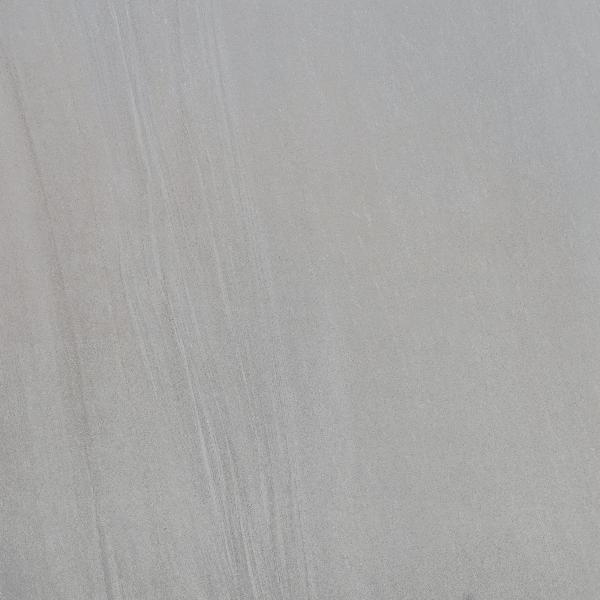 CARRELAGE JASPER GRIS RECTIFIE 60X60CM EP.8,5MM