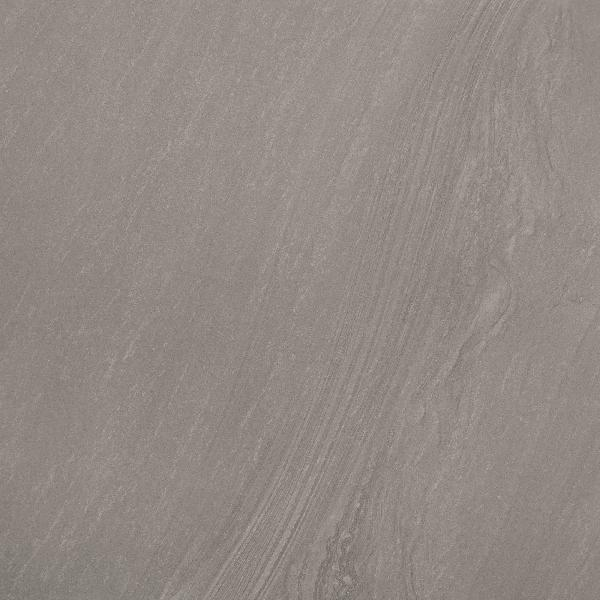 CARRELAGE JASPER MALT RECTIFIE 60X60CM EP.8,5MM