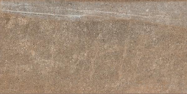 CARRELAGE UPTOWN HUDSON RECTIFIE 30X60CM EP.10MM