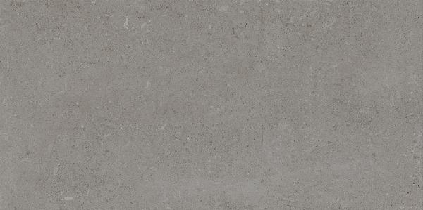 Carrelage UPTOWN morningside poli rectifié 30x60cm Ep.10mm