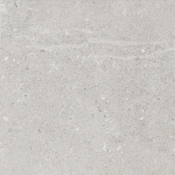 CARRELAGE UPTOWN MANHATTAN POLI RECTIFIE 60X60CM EP.10MM