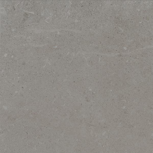 Carrelage UPTOWN hamilton poli rectifié 60x60cm Ep.10mm