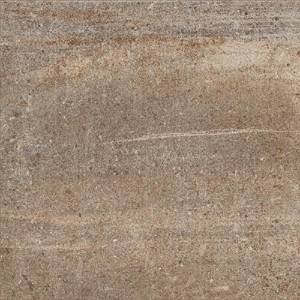 Carrelage UPTOWN hudson poli rectifié 60x60cm Ep.10mm