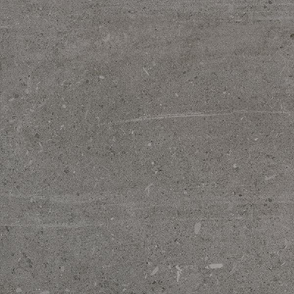 CARRELAGE UPTOWN WASHINGTON POLI RECTIFIE 60X60CM EP.10MM