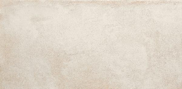 Faïence CHICAGO avorio mat 25x40cm Ep.6,5mm