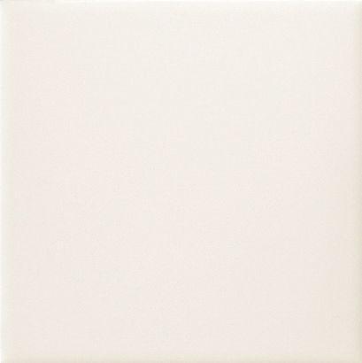 FAIENCE WONDERWALL WHITE MAT 20X20CM EP.9,5MM