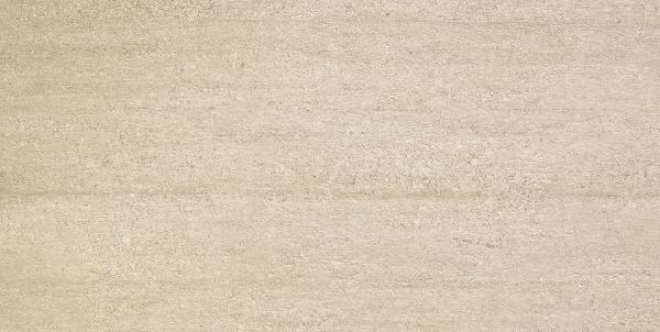 CARRELAGE BUSKER BEIGE 45,5X91CM EP.10,5MM