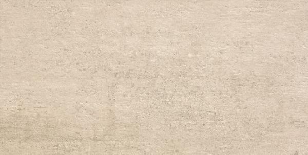 CARRELAGE BUSKER BEIGE 30X60CM EP.10MM