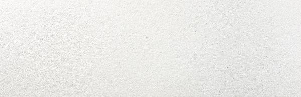 FAIENCE BASALT BLANC RECTIFIE 29X89CM EP.10,5MM