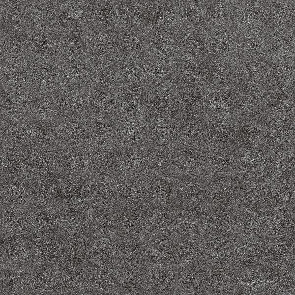 CARRELAGE BASALT ANTHRACITE RECTIFIE 59X59CM EP.10MM