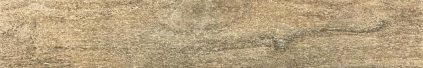 Carrelage AVANTGARDE haya rectifié 20x120cm Ep.10,5mm