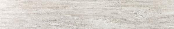 Carrelage VINTAGE blanc rectifié 20x120cm Ep.10,5mm