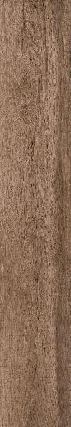 Carrelage HICKORY TOBACCO mat 20x121cm Ep.10mm