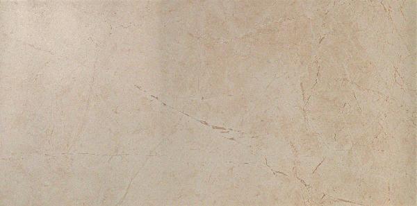 Carrelage MARVEL beige poli rectifié 45x90cm Ep.10mm