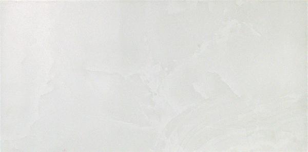 Carrelage MARVEL blanc chaud poli rectifié 45x90cm Ep.10mm