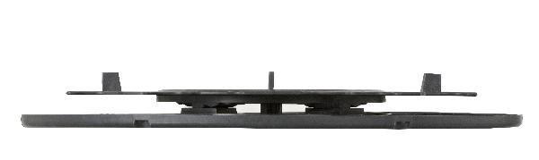 Plot réglable ESSENTIEL 8-20mm pour dalle