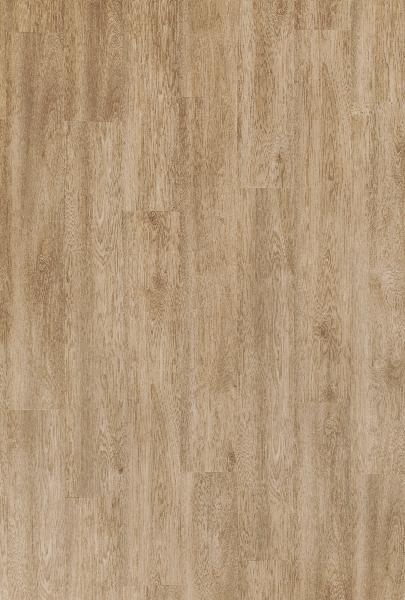 Sol vinyl PURE CLICK 55 chêne columbian 5x204x1326mm