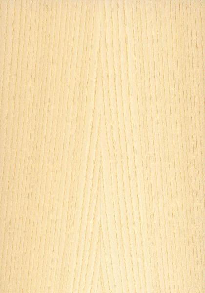 Panneau aggloméré frêne SUPERPAN fil A/B 19x2500x1220mm