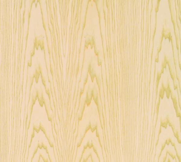 Panneau aggloméré frêne SUPERPAN fil dossé A/B 19x2850x2100mm