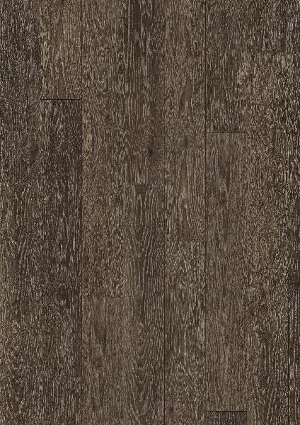 Sol 12/33 CLASSIC chêne de cesena foncé EPL152 12x193x1291mm