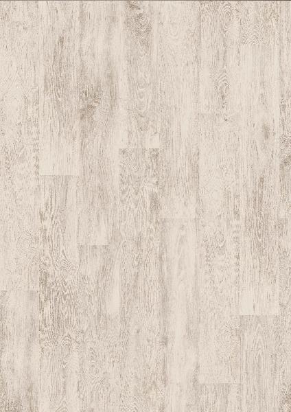 Sol stratifié 8/32 CLASSIC EPL108 Chataignier blanc 8x192x1292mm