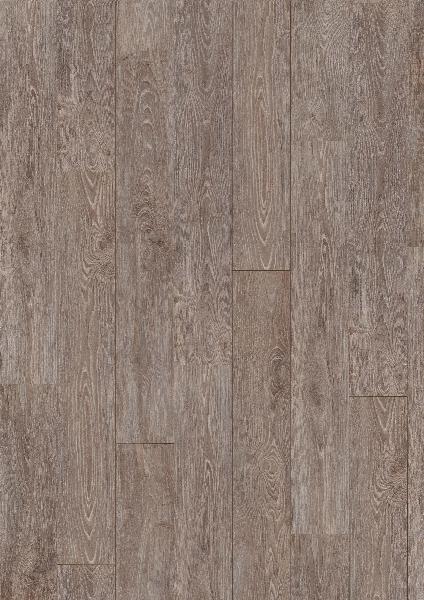 Sol stratifié 8/32 CLASSIC EPL090 Acacia coloré 8x193x1291mm