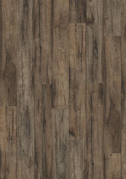 Sol 8/32 CLASSIC chêne de brynford gris EPL076 8x193x1291mm