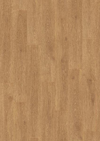 Sol 8/32 CLASSIC chêne shannon miel EPL105 8x193x1291mm