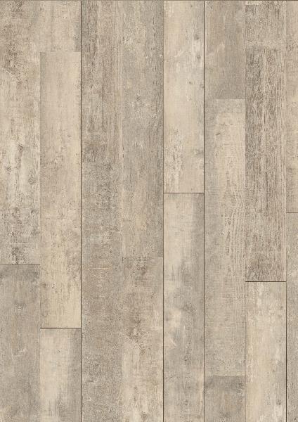 Sol stratifié 8/32 CLASSIC AQ+ EPL021 Robin Wood light 8x193x1291mm
