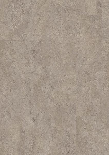 Sol strat 8/32 KINGSIZE AQ+ granit karnak gris EPL001 8x327x1291mm