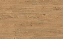 Sol strat 8/32 LARGE chêne waltham naturel EPL122 8x246x1291mm