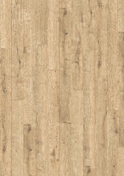 Sol strat 10/32 MEDIUM chêne dunnington clair EPL074 10x135x1291mm
