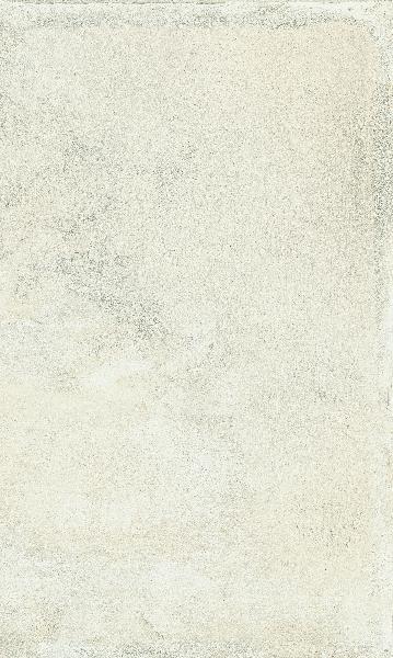 Plinthe MARNA blanc 8x50cm