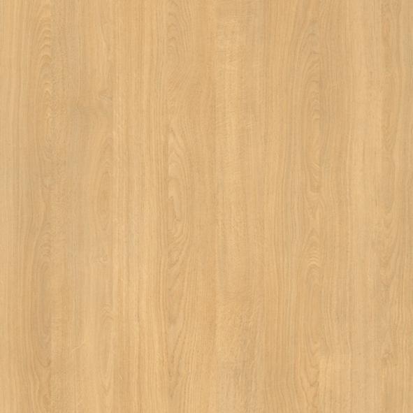 Panneau particules mélaminés salina oak D2629 VL 19x2800x2070mm