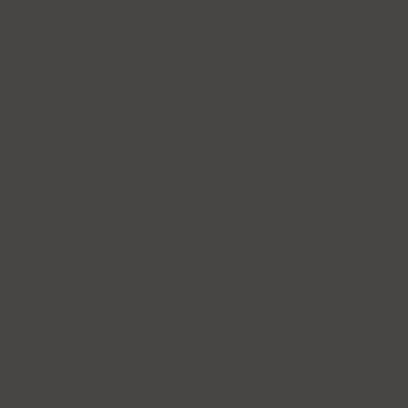 Panneau particules mélaminés anthracite U164 VL 19x2800x2070mm