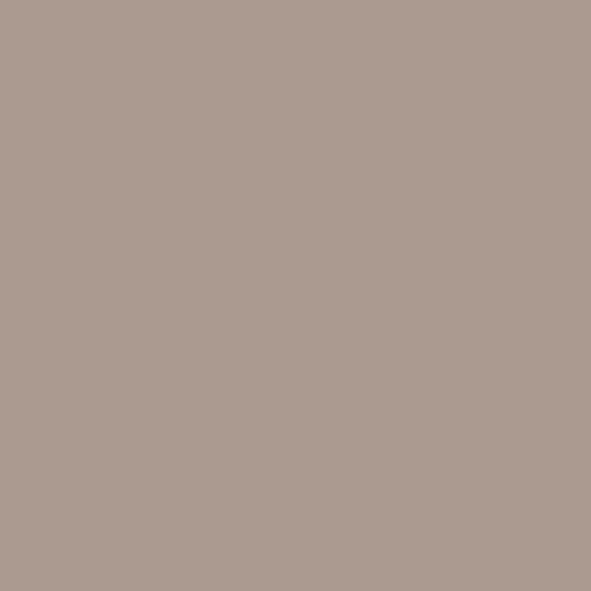 Panneau particules mélaminés toffee U3188 VL 19x2800x2070mm