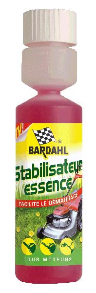 STABILISATEUR ESSENCE250 ML