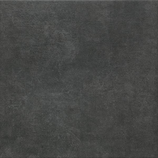 Carrelage terrasse EVOQUE fumo rectifié 60,4x60,4cm Ep.20mm