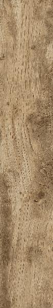 Carrelage WOODMANIA honey 20x120cm Ep.10,5mm