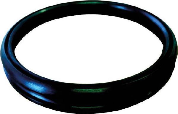 Rondelle TYTFAST® NBR DN080 pour tuyau fonte assainissement