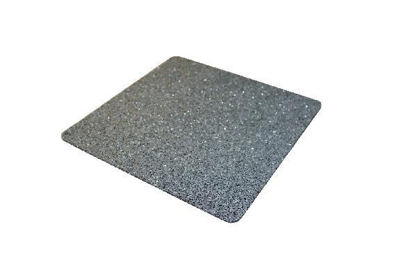 Tapis isolation POUR PLOT carton 30