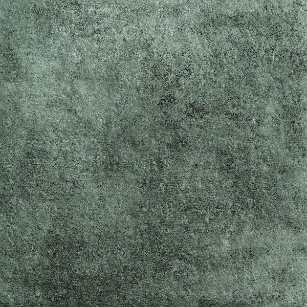 Carrelage terrasse OFFICINE dark rectifié 60x60cm Ep.20mm