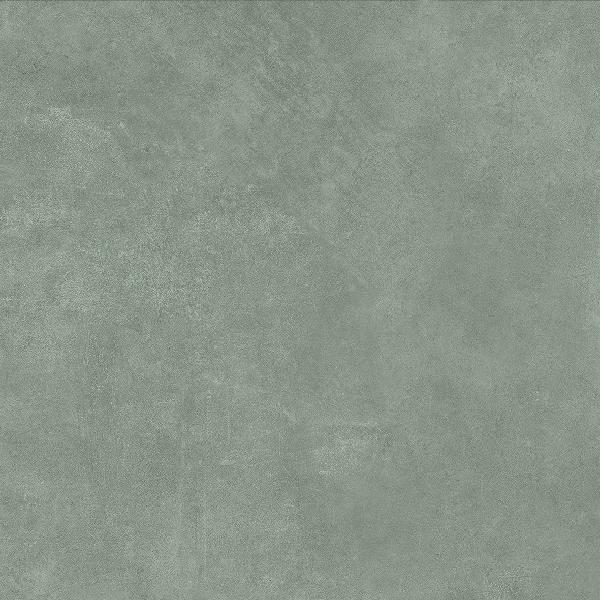 Carrelage terrasse GLOCAL ideal rectifié 60x60cm Ep.20mm