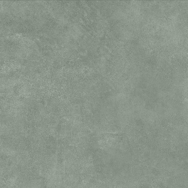 Carrelage terrasse GLOCAL ideal rectifié 90x90cm Ep.20mm