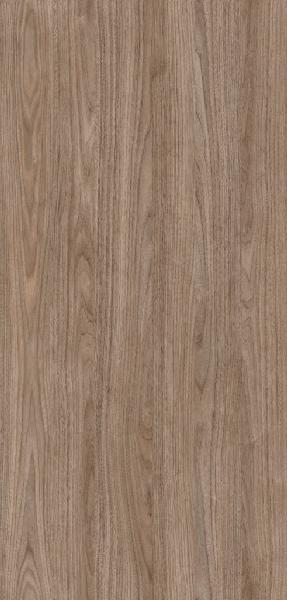 Stratifié Barcelona walnut D3813 OW 0,8x3050x1320mm