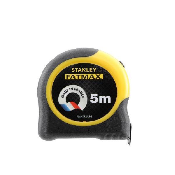 Mesure BLADE ARMOR FATMAX 5mx32mm
