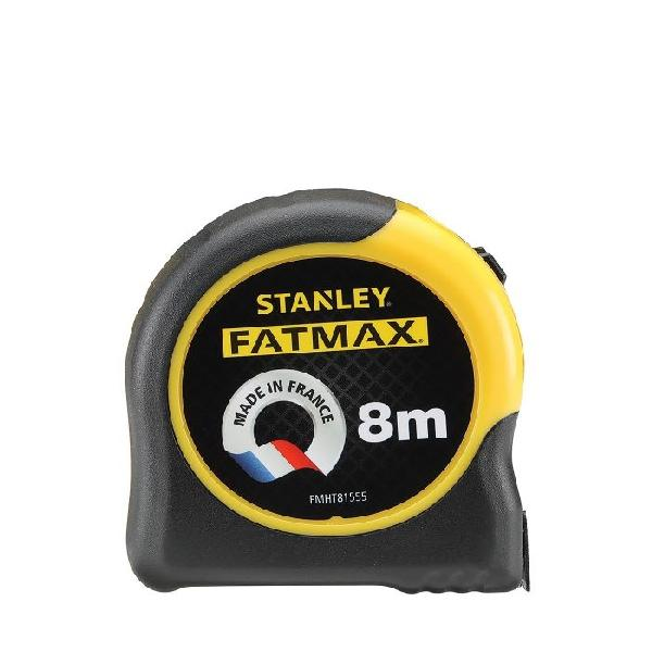 Mesure BLADE ARMOR FATMAX 8mx32mm
