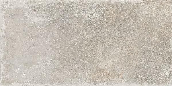 Faïence STONE grigio rectifié 22,5x90cm Ep.10mm R9