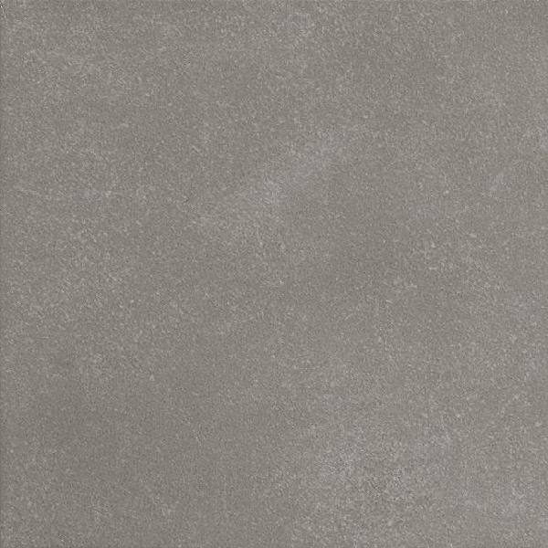 Carrelage HITECH grigio 20x20cm