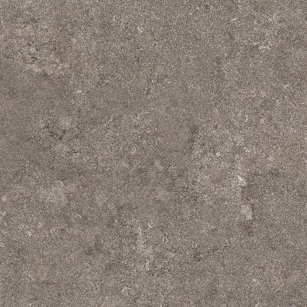 Carrelage terrasse NA.ME gris belge rectifié 60x60cm Ep.20mm